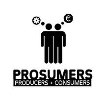 The prosumer